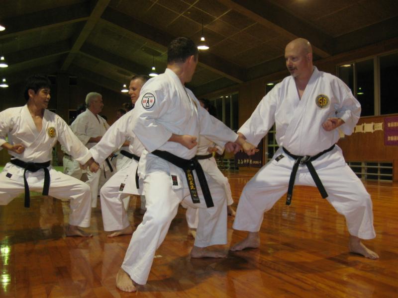 partner-exercises-gai-dasn-uke