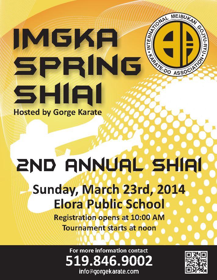 2014 Tournament